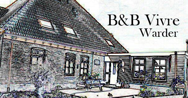 B&B Vivre Warder